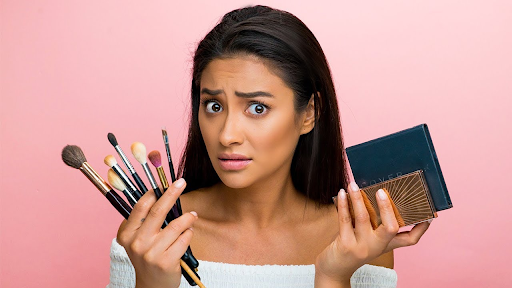 10 Secrets About Beauty Makeup That Nobody Will Tell You