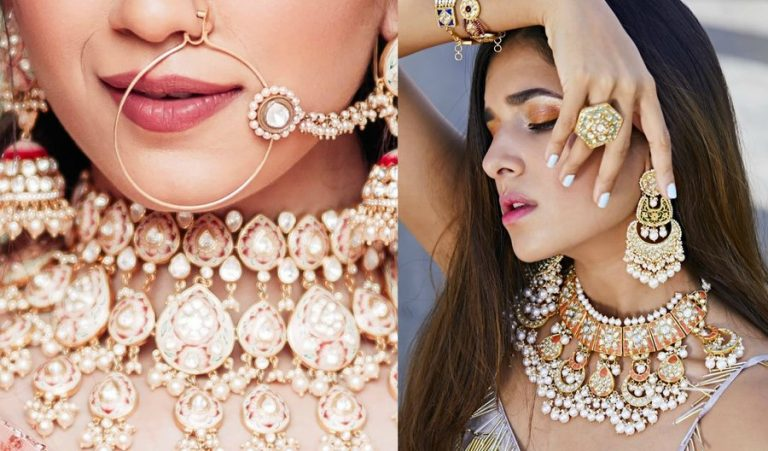 Tips to Purchase Your Wedding Jewelry – How to Make A Statement