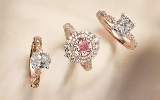 3 Tips for Buying a Diamond Wedding Ring