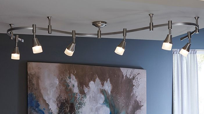 Fixing Lights in Your Home – Contemporary Lights and Its Advantages