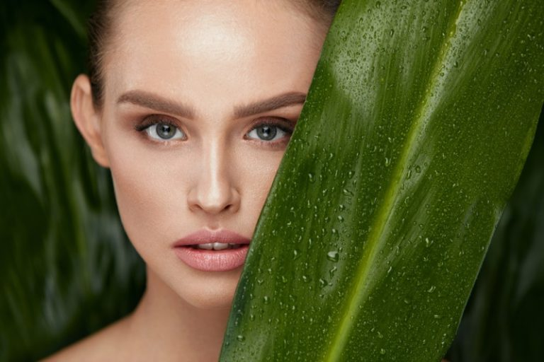 CBD and its Effect on Skin – Get to Know the Usefulness