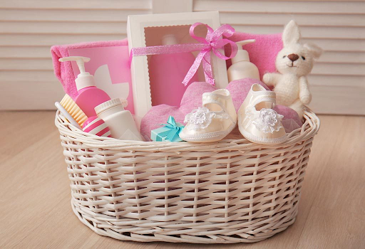 The Do's and Don'ts of Picking a Baby Shower Gift