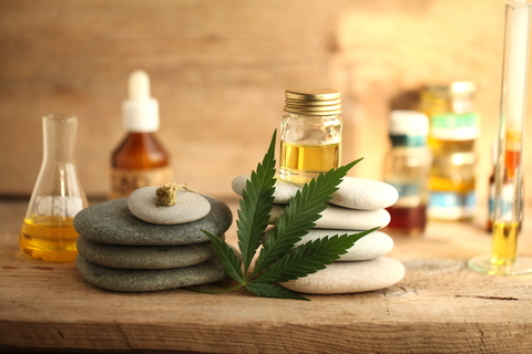 Top 5 Reasons to Choose CBD Infused Skin Care Products