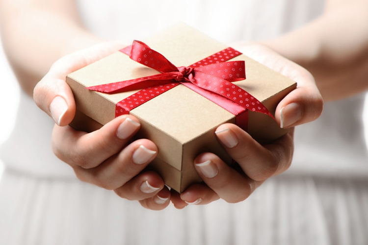 Few Mistakes to Avoid that Commonly Occur while Sending Gifts Online